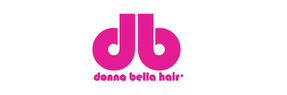 Certified in donna bella hair extensions